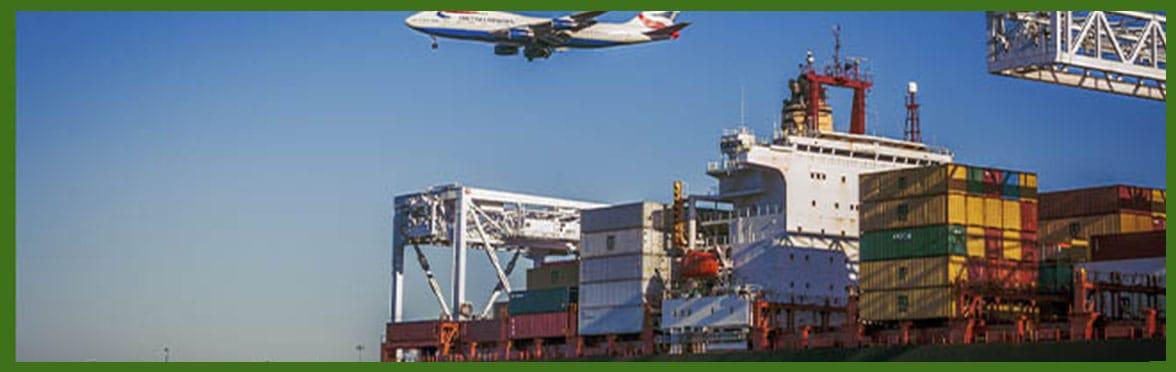 .se-suele-utilizar-para-el-transporte-de-graneles-y-sólidos