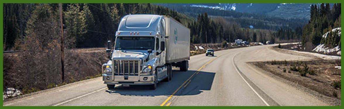 el-transporte-de-mercancías-es-clave-en-cualquier-negocio