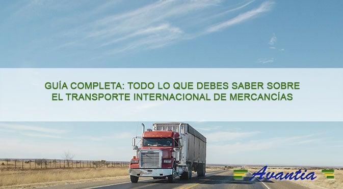 datos-valiosos-sobre-transporte-internacional-de-mercancías