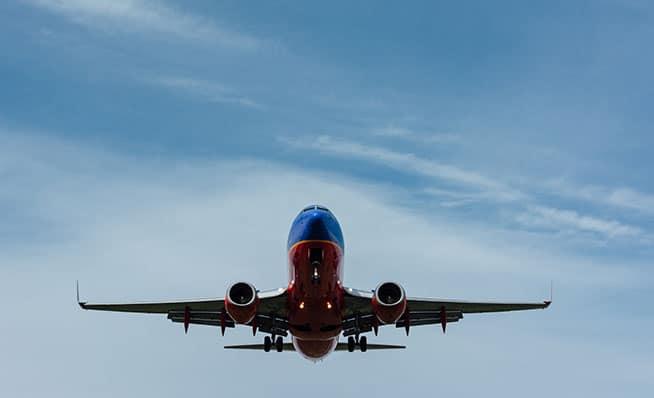 acondicionamos-las-mercancías-en-aviones-de-carga