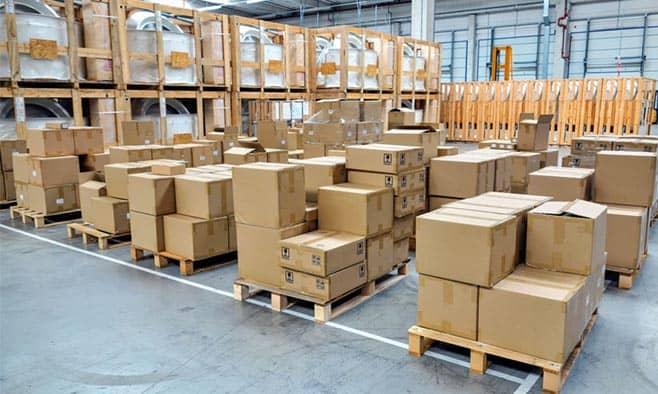 almacenamiento-logístico