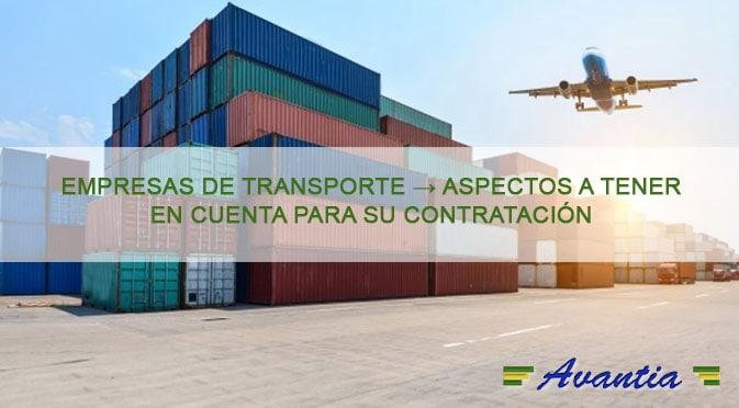 empresas-de-transporte