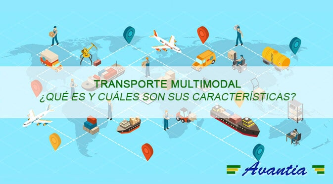 transporte-multimodal