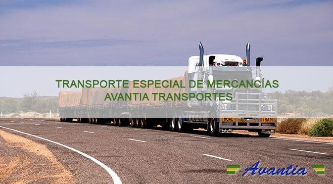 portada---transporte-especial-de-mercancías
