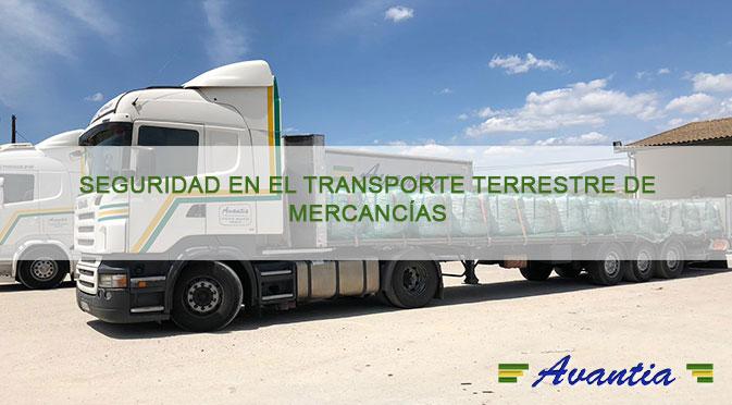 seguridad-en-transporte-terrestre
