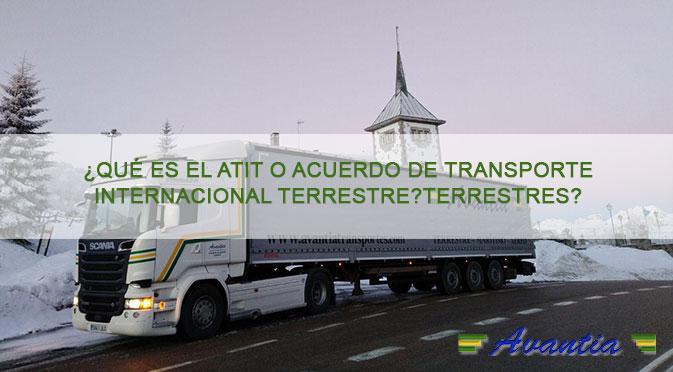 acuerdo-de-transporte-internacional-terrestre.