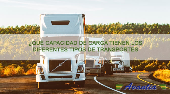 capacidad-de-carga-transporte-terrestre