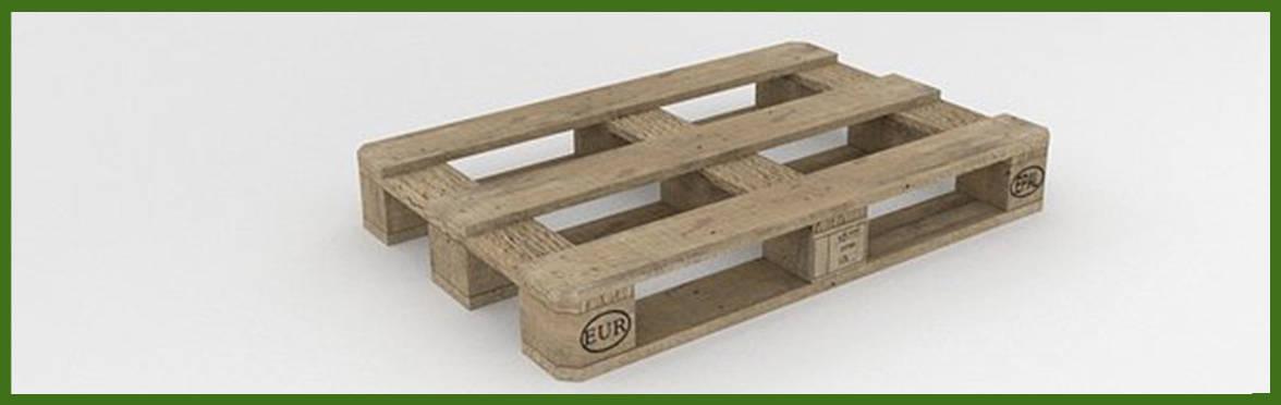 tipos-de-palets-de-madera