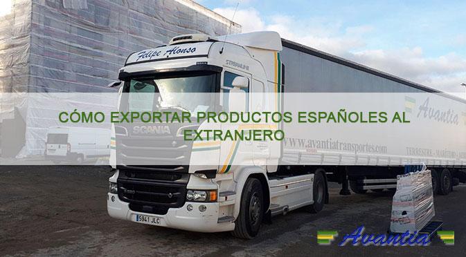 cómo-exportar-productos-españoles-al-extranjero