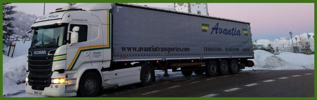 servicio-de-transporte-de-carga-pesada