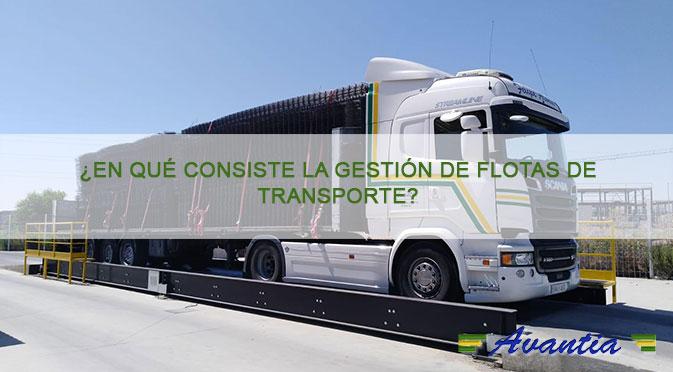 gestión-de-flotas-de-transporte