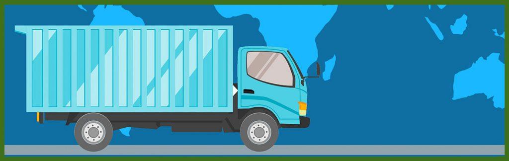 gestión-de-flotas-de-vehiculos