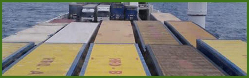 tipos-de-transporte-marítimo